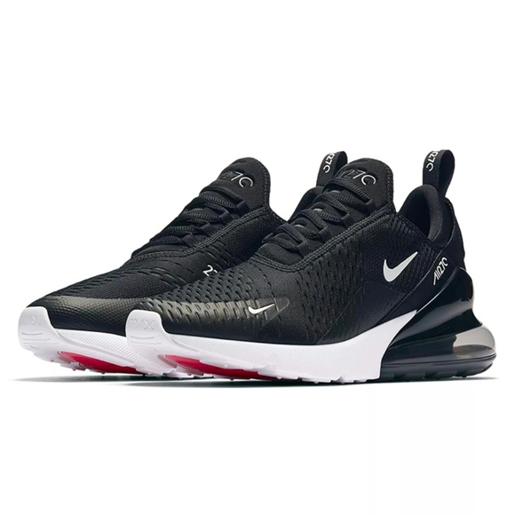 Nike Other - Sizes 7-11 Nike air max 270 AH8050-002